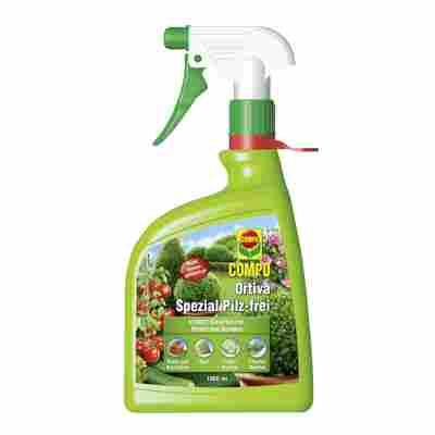 Ortiva® Spezial Pilz-frei AF 1000 ml