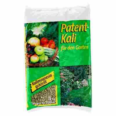 Patentkali 5 kg