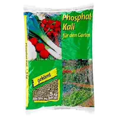 Phosphatkali 5 kg