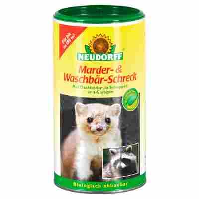 Marder- und Waschbär-Schreck 300 g