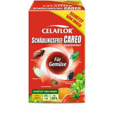 Schädlingsfrei Careo® Konzentrat für Gemüse 100 ml