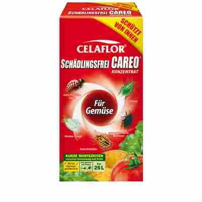Schädlingsfrei Careo® Konzentrat für Gemüse 250 ml