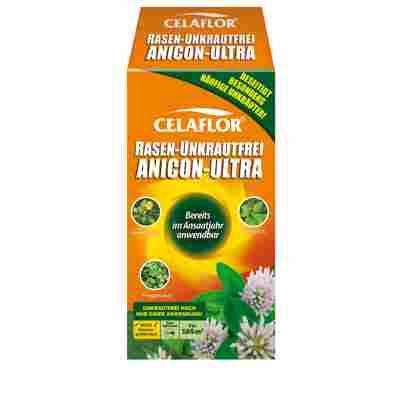 Rasen-Unkrautfrei Anicon Ultra® 250 ml