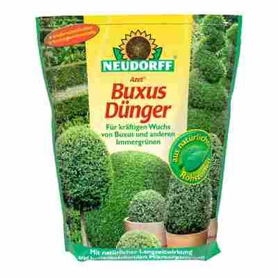 "Buxusdünger ""Azet"" 1,75 kg"