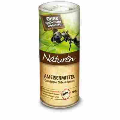 Ameisenmittel 500 g