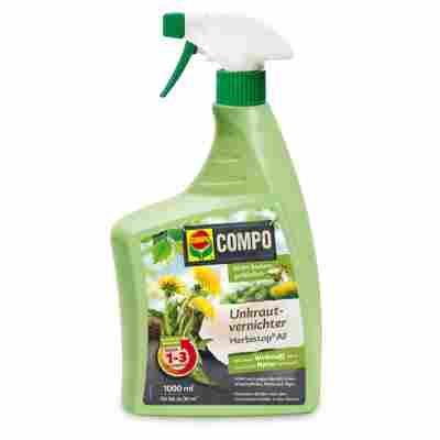 Unkrautvernichter Herbistop® AF 1000 ml