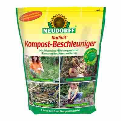 Kompostbeschleuniger 'Radivit' 1,75 kg