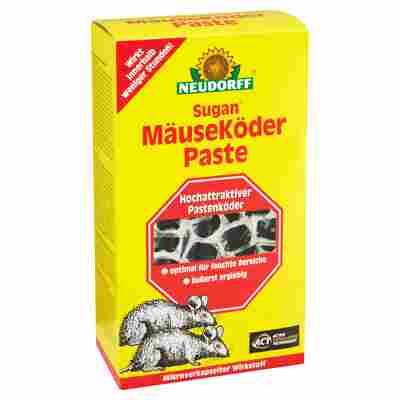 Sugan Mäuseköder-Paste 200 g