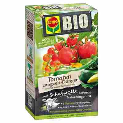 Bio-Langzeitdünger für Tomaten 0,75 kg
