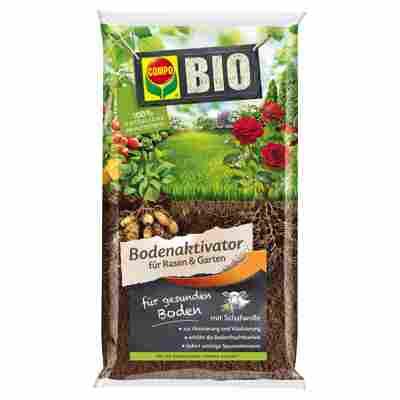 Bodenaktivator Bio 5 kg
