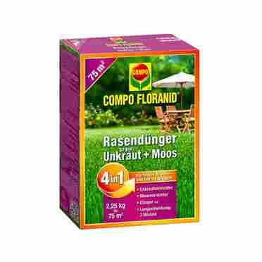 Rasendünger Online Bestellen ǀ Toom Baumarkt