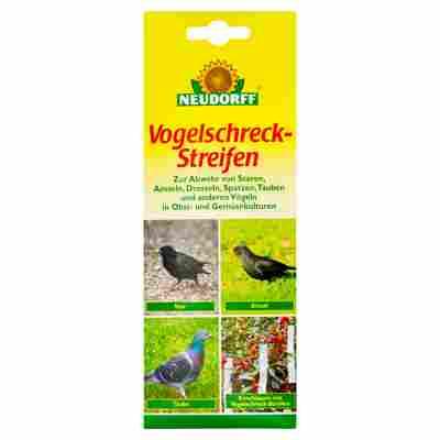 Neudorff Vogelschreckstreifen 10 Stück