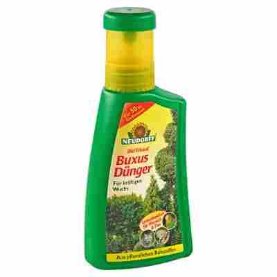 "Buxusdünger ""Bio Trissol"" 250 ml"