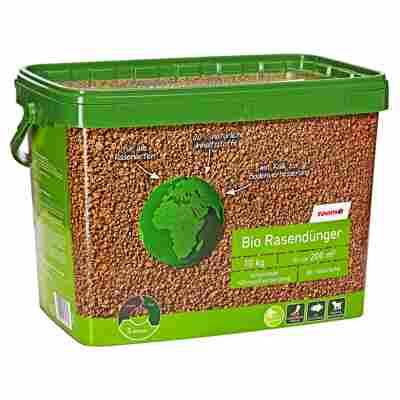 """Bio-Rasendünger """"Der Natürliche"""" 10 kg"""