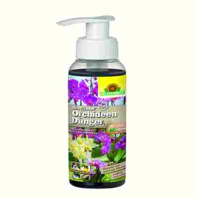 "Orchideendünger ""Bio Trissol"" 100 ml"