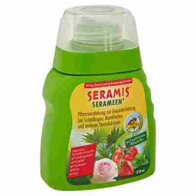 Pflanzenstärkung 'Serameen' 250 ml