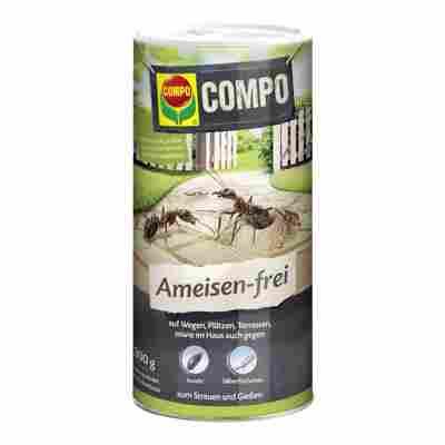Ameisen-frei N 300 g