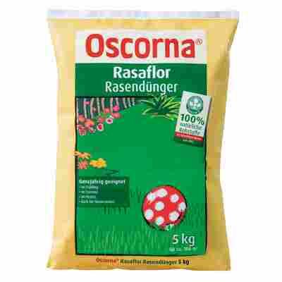 Oscorna Rasendünger 5 kg