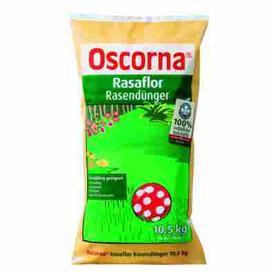 Oscorna Rasendünger 10 kg