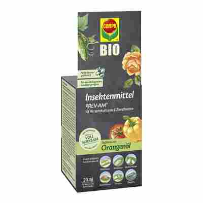 Insektenmittel PREV-AM® 20ml