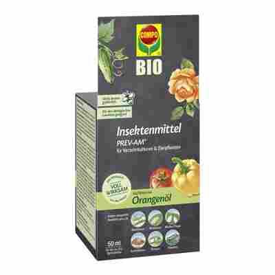 Bio-Insektenmittel PREV-AM® 50 ml