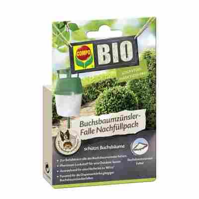 Bio-Buchsbaumzünsler-Falle Nachfüllpack
