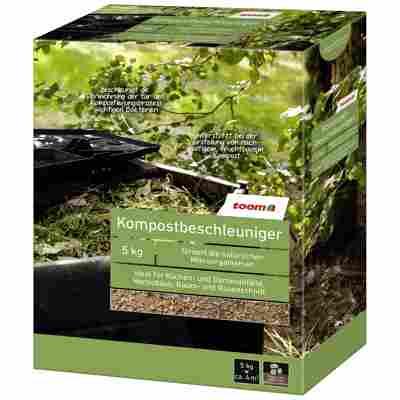 Kompostbeschleuniger 5 kg