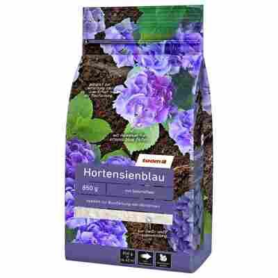 Hortensienblau 850 g