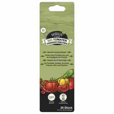 Bio-Tomaten-Düngestäbchen 30 Stück