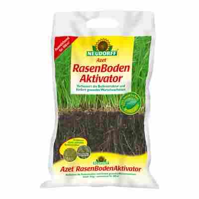 "Rasenboden-Aktivator ""Azet"" 10 kg"