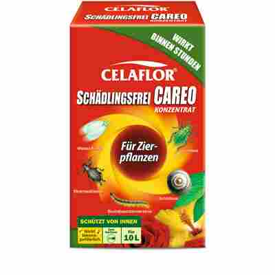 Schädlingsfrei Careo® Konzentrat für Zierpflanzen 100 ml