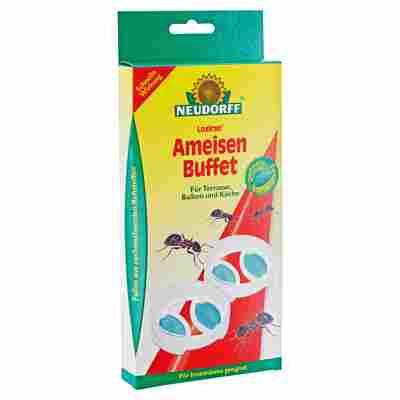 Loxiran Ameisenbuffet 20 ml