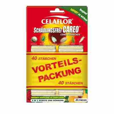 Schädlingsfrei Careo® Combi-Stäbchen 40 Stäbchen