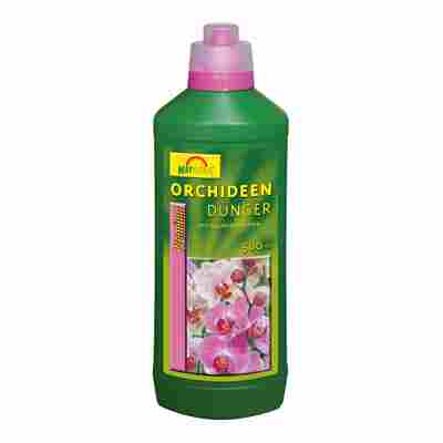 "Orchideendünger ""Premium"" 0,5 l"
