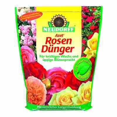 Rosendünger 1,75 Kg