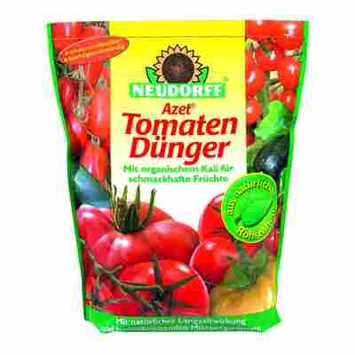"""Tomatendünger """"Azet"""" 1,75 kg"""