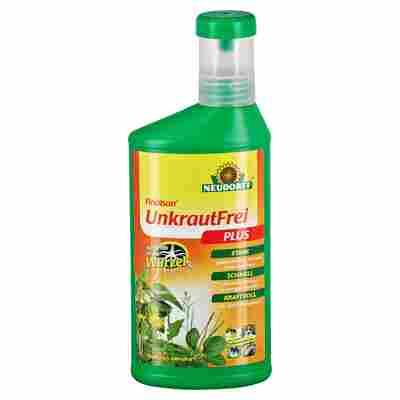 Finalsan Unkrautfrei Plus 500 ml