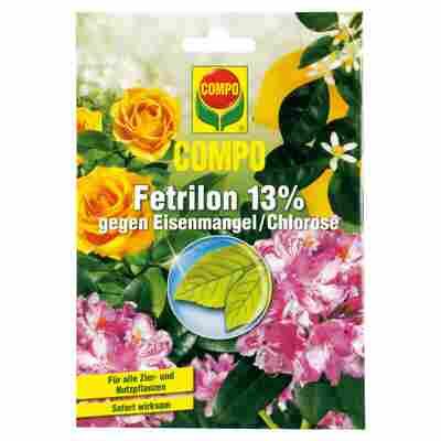 Dünger Fetrilon 13 % 20 g
