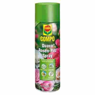 Duaxo® Rosen-Pilz Spray 400 ml