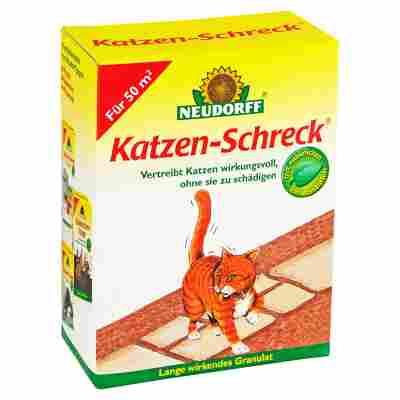 Katzen-Schreck 200 g