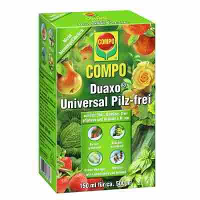Duaxo® Universal Pilz-frei 150 ml
