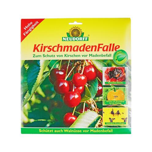 Kirschmaden