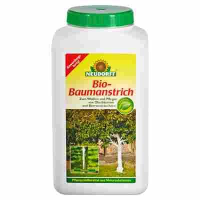 Bio-Baumanstrich 2 l