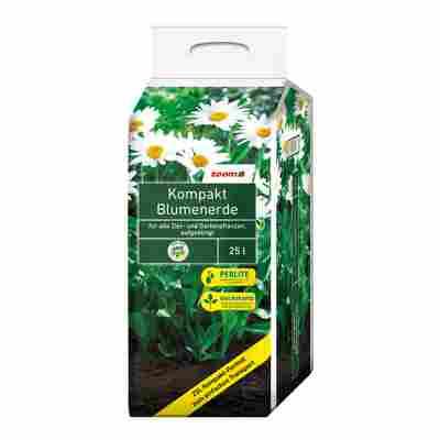 Blumenerde kompakt 25 l