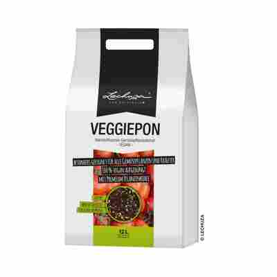 Gemüseerde 'Veggie-Pon' 12 Liter