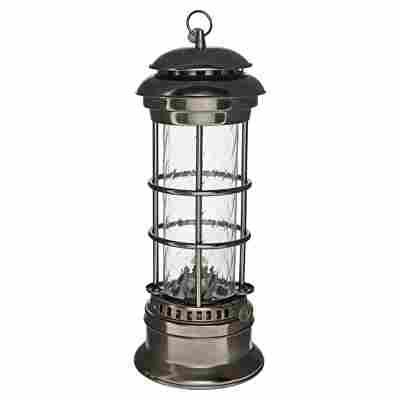 Petroleumlampe 29 cm
