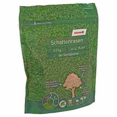 Schattenrasen 0,3 kg