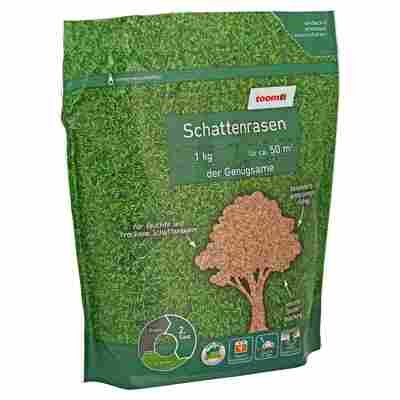 Schattenrasen 1 kg