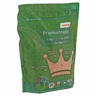 Premiumrasen 1 kg