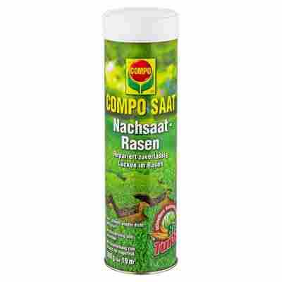 Nachsaat-Rasen 'Compo Saat' 380 g